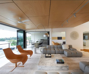 Norman-reach-penthouse-by-rld-m