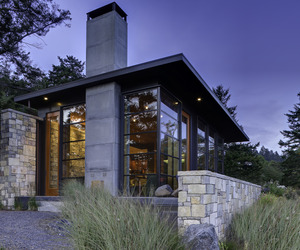 North-bay-residence-designed-by-prentiss-architects-m