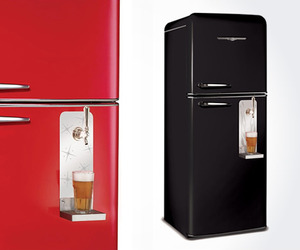 Northstar-draft-beer-refrigerator-m