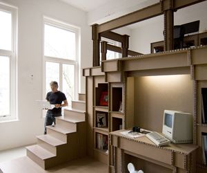 Nothing-cardboard-office-interior-m