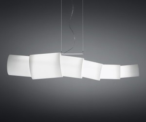 Noto-suspension-light-from-artemide-m