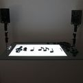 Notput-interactive-table-lets-you-learn-the-music-s