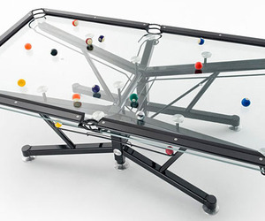 Nottage-design-g1-glass-pool-table-m