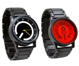 Novo-watches-2-m