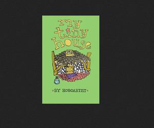 Now-available-dan-prices-new-e-book-my-tiny-house-m