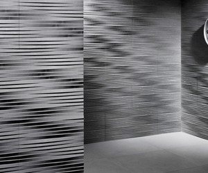 Nuance-six-new-textures-designed-by-raffaello-galiotto-m