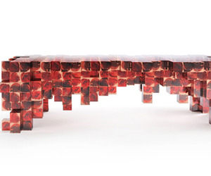 Nucleo-designs-two-tables-to-illustrate-italian-unity-m