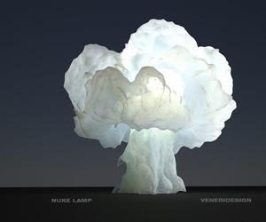 Nuke-lamp-m