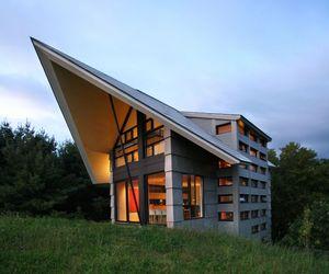 Nuns-cornet-house-m