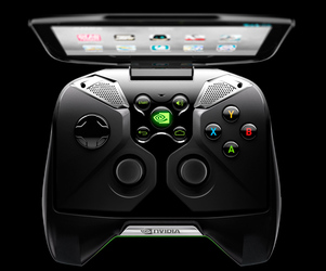Nvidia-unveiled-project-shield-m