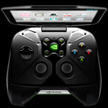 Nvidia-unveiled-project-shield-s