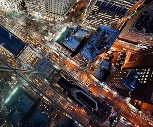 Nyc-intersections-at-night-by-navid-baraty-m