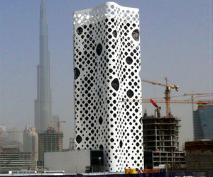 O-14-tower-nears-completion-in-dubai-m