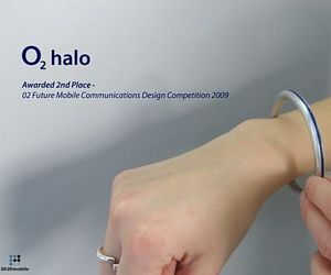 O2-halo-bracelet-ensures-you-never-miss-a-single-call-m