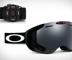 Oakley-airwave-googles-m