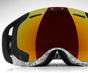 Oakley-airwave-heads-up-display-goggles-m
