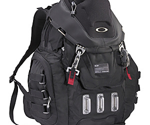 Oakley-kitchen-sink-backpack-m