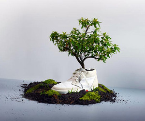Oat-zero-footprint-plantable-sneakers-m