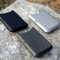 Obtainium-wallets-s