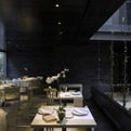 Oca-restaurant-by-entasis-architects-s