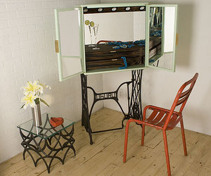 Ocador-dressing-table-by-uhuru-design-m
