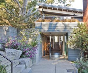 Ocho-valley-house-feldman-architecture-m