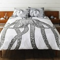 Octopus-bedding-by-thomas-paul-s