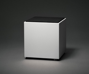 OD-11, the world's first Cloud Speaker