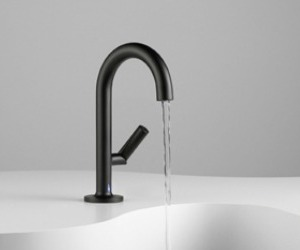 Odin-brizos-new-black-bath-collection-m