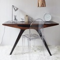 Odyssey-writing-desk-s