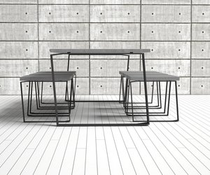 Off-kilter-dining-collection-m