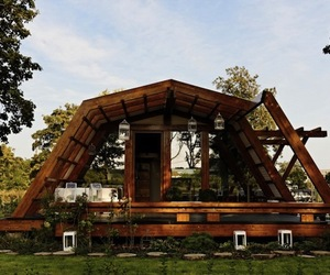 Off-the-grid-modular-home-protoype-by-fits-m