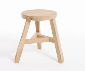 Offcut-stool-by-tom-dixon-m