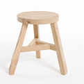 Offcut-stool-by-tom-dixon-s