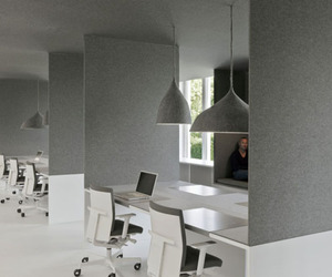 Office-04-by-i29-interior-architects-m