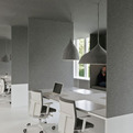 Office-04-by-i29-interior-architects-s
