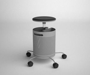 Office-chair-with-waste-basket-m