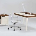 Office-furniture-by-kaijustudios-s