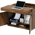Office-furniture-for-small-space-by-team-7-2-s