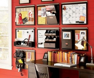 Office-furniture-storage-by-pottery-barn-2-m