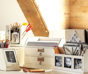 Office-furniture-storage-by-pottery-barn-m