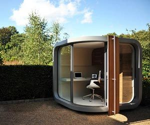 Officepod-a-prefab-home-office-m