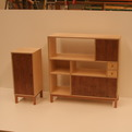 Offsider-storage-unit-s