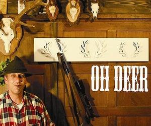 Oh-deer-wardrobe-m