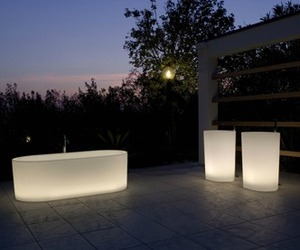 Oio-new-line-of-bathroom-fixtures-m