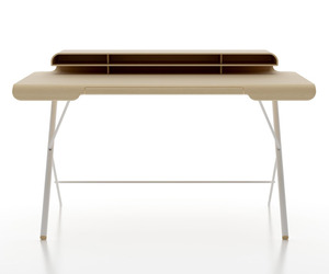 Okum Desk by David Okum