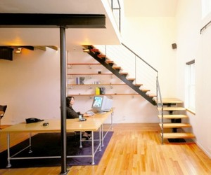 Old-carriage-house-turned-into-a-fully-functional-office-m