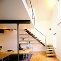 Old-carriage-house-turned-into-a-fully-functional-office-s