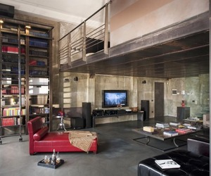 Old-factory-loft-transformed-in-milan-by-marco-dellatorre-m