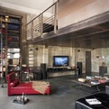 Old-factory-loft-transformed-in-milan-by-marco-dellatorre-s